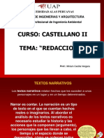 TEXTOS_NARRATIVOS