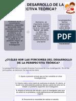 Universidad Jose Carlos Mariategui Diapos