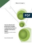 guia_de_diseno_de_proyectos_sociales_comunitarios_bajo_el_enfoque_del_marco_logico___comp.pdf