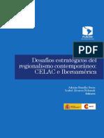 vivares et al_Desafíos estratégicos del regionalismo contemporaneo CELAC.pdf