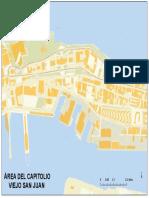 Mapa Distrito Capitalino_CEE