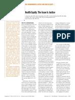 Braveman 2011.pdf