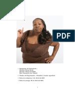 Densidad y Tension Superficial4 (1)