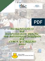 Rellensanit Lima Callao 07