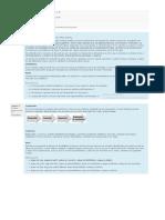 Quiz_Fase_I_Planificacion_Diseño_de_Proyectos_UNAD