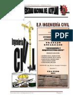 170907630-Ingenieria-y-Arquitectura-Inca.docx