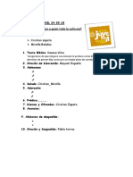 programa-24_03_18.docx