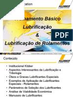 Treinamentolubrificacaobasicaerolamentos 2005 Modul 091202151156 Phpapp02