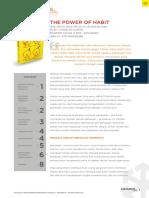 AN-01 The Power of Habit.pdf