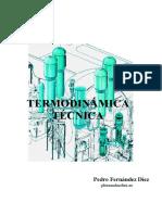01-Sistemas termodinamicos