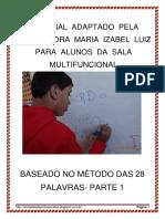 28 PALAVRAS BEL.pdf