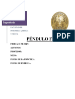 Laboratoriofisicaii Teoremadesteiner 121003220659 Phpapp01