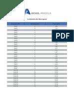 cantoneira-de-abas-iguais.pdf