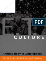 Debbora Battaglia (ed.)-E.T. Culture_ Anthropology in Outerspaces-Duke University Press (2006).pdf