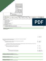 2.-Comprobaciones ELU (Barra).docx