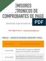 emisoreselectronicos-170630160559