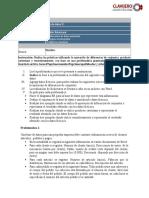 tarea-1BaseCorregido.doc