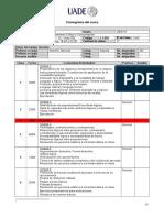 2018_03_17_130118-PCyCCronograma1CVie_TNAula_705_MA_2018.doc