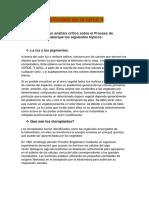 307706352-Actividad-de-La-Tarea-4 (1).docx
