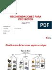 316132717-Proyecto-minero.pptx