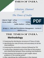 timesofindiasdm2b102013final-130904024637-