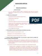 UNIDAD 7 R.E.pdf