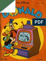 Don-Donald-Numero-5.pdf