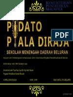 Slaid backdrop pidato.pptx