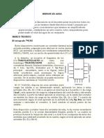 SENSOR DE AGUA.docx