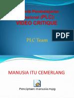 PLC Sains Video Critiques.pdf
