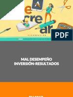 Recrear la Educación como la base del futuro de Jalisco | Propuesta de Educación Enrique Alfaro 2018