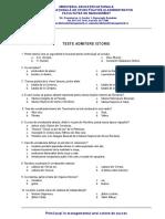 ADMITERE-2018-SUBIECTE-ISTORIE.pdf