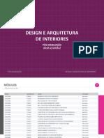 Trabalhos_Pos.pptx