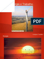 FIS1026-Aula 7 - Trabalho e Energia