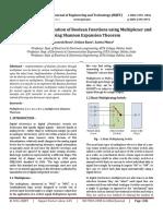 IRJET-V3I2208.pdf