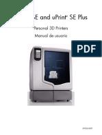 U Print Es Guide