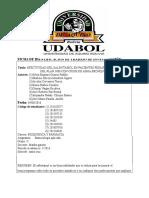 EFECTIVIDAD DEL SALBUTAMOL EN PACIENTES PEDIATRICOS EN LA ZONA DEL PLAN 3000 CON CRISIS DE ASMA BRONQUIAL.doc
