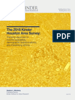 Khas Survey 2018 -- Final