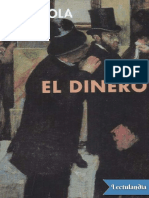El dinero - Emile Zola.pdf