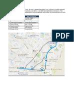 Evidencia 4 Diseno Del Plan de Ruta y Red Geografica de Transporte