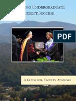 faculty manual 2016