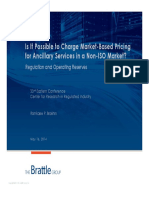 6035_is_it_possible_to_charge_market-based_pricing_for_ancillary_services_in_a_non-iso_market.pdf