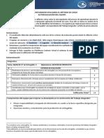 Ficha de Autoevaluación (4)