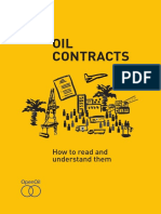 oil-contracts read and understand them.pdf