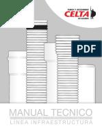 Manual Tecnico Infraestructura 2