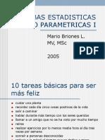 no_param_1