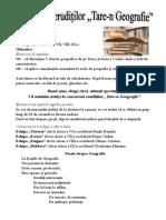 0_concursul_eruditilor.doc