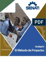 Metodos de Proyectos Ejm