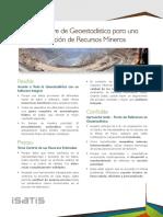 isatis-software-de-geoestadistica-para-una-mejora-estimacion-de-recursos-mineros.pdf