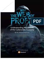 Into the Web of Profit_Bromium_Final Report
